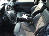 Citroën C3 1.6 HDi VTR Exclusive KLIMA
