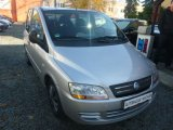 Fiat Multipla 1.6 16V Active